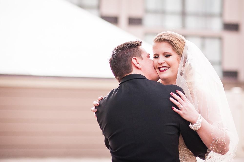NJ PHOTOGRAPHER | NJ PHOTOGRAPHERS | NJ WEDDING PHOTOGRAPHERS | SPRING LAKE PHOTOGRAPHER