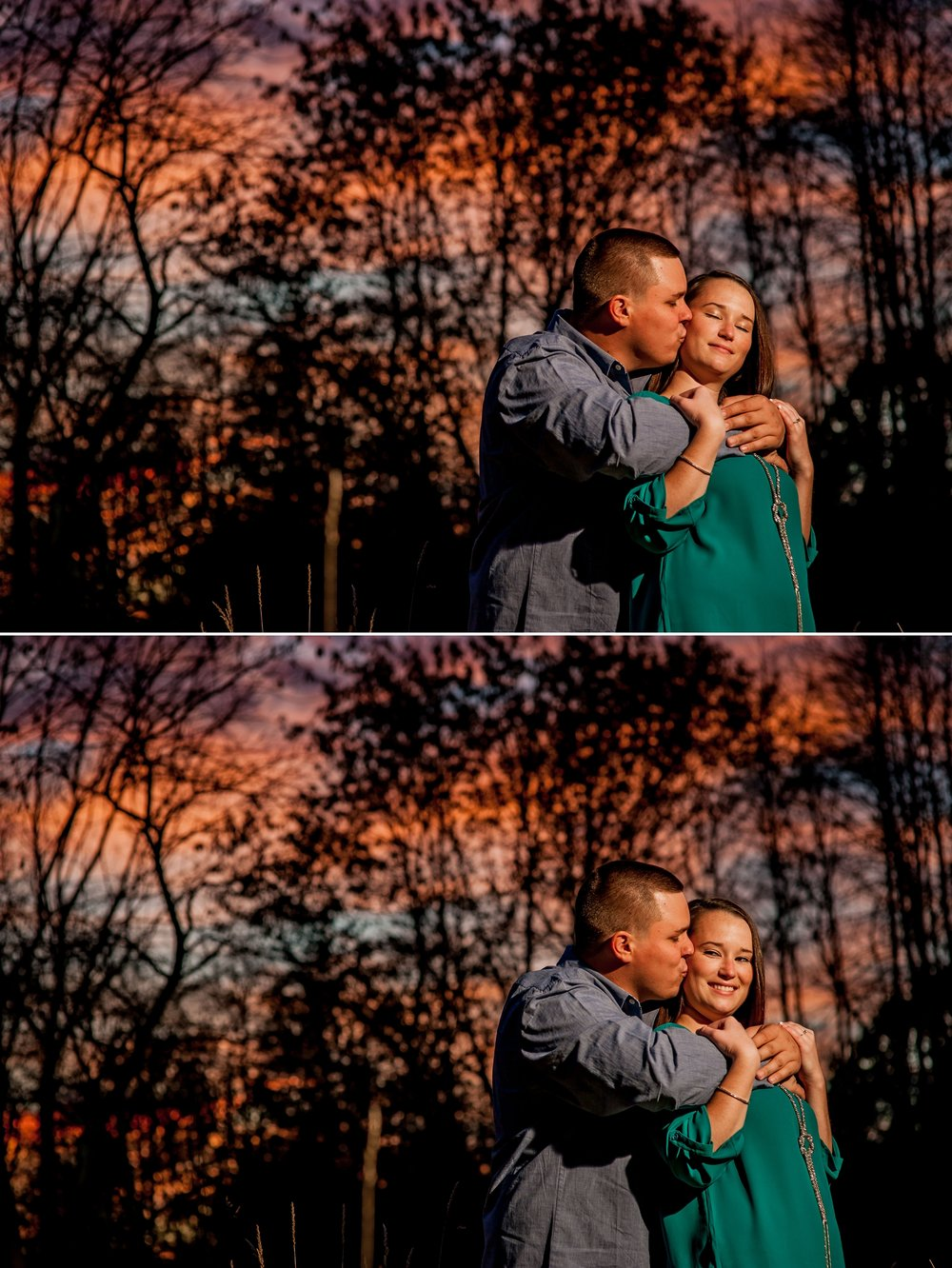 Engagement Session 3.jpg