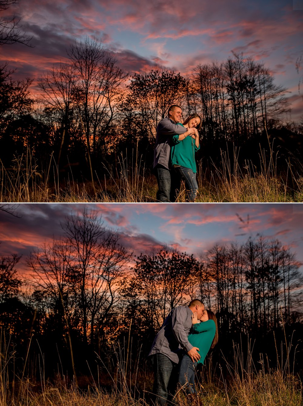 Engagement Session 4.jpg