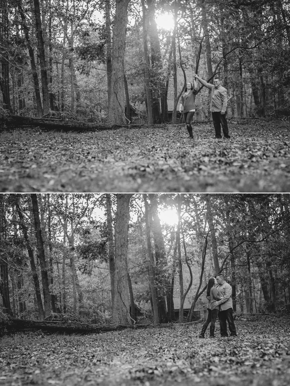 Engagement Session 8.jpg