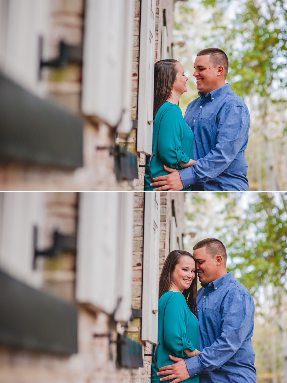 Engagement Session 11.jpg