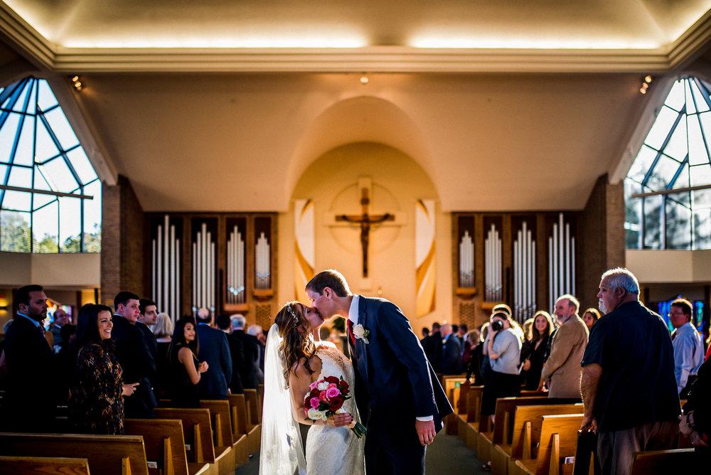 NJ PHOTOGRAPHER | SPRING LAKE PHOTOGRAPHER | SOUTH NJ JERSEY WEDDING PHOTOGRAPHER | THE KNOT | WEDDING WIRE | CENTRAL JERSEY WEDDING PHOTOGRAPHER | NORTH NJ JERSEY WEDDING PHOTOGRAPHER | FARM WEDDINGS