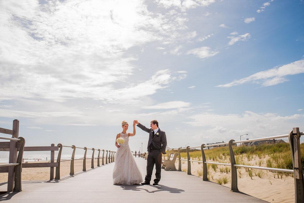 NJ PHOTOGRAPHER | SPRING LAKE PHOTOGRAPHER | SOUTH NJ JERSEY WEDDING PHOTOGRAPHER | THE KNOT | WEDDING WIRE | CENTRAL JERSEY WEDDING PHOTOGRAPHER | NORTH NJ JERSEY WEDDING PHOTOGRAPHER