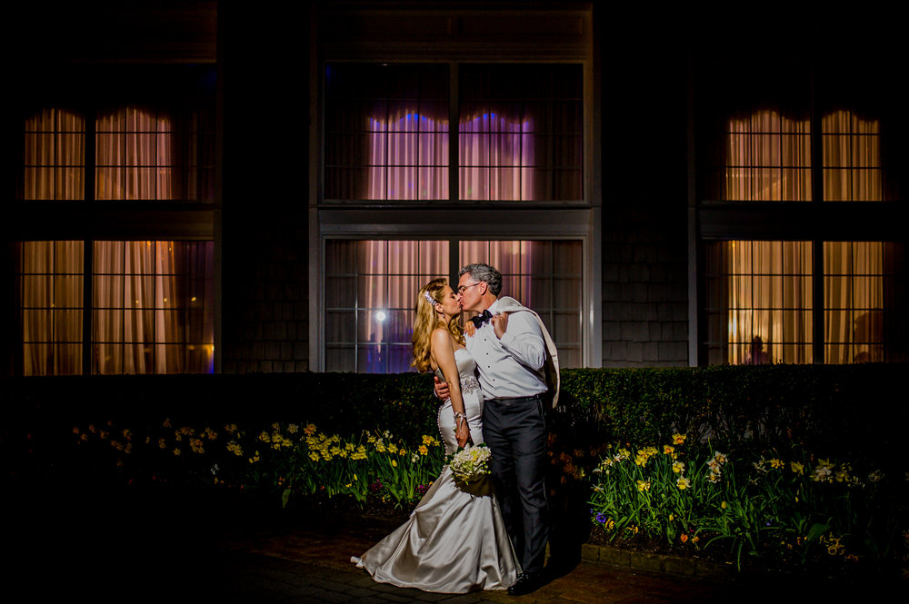 COUPLES COLOR-90.jpg