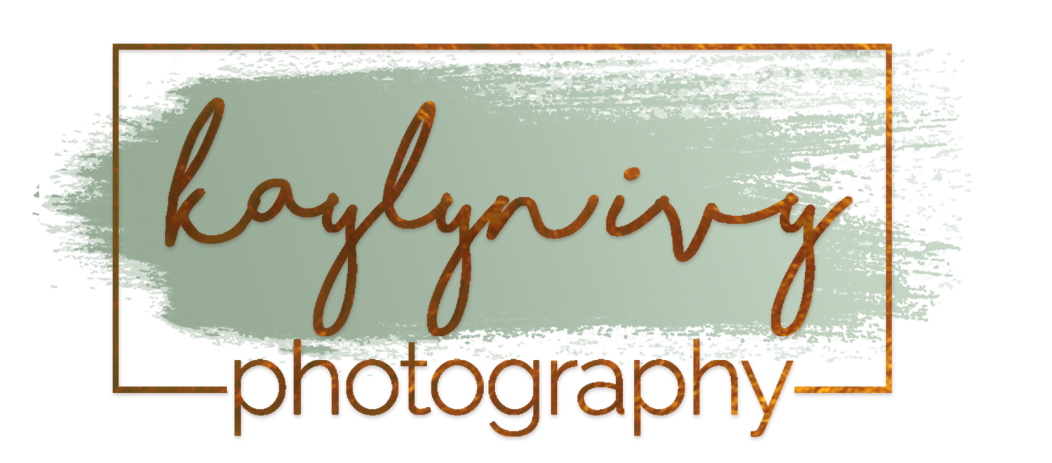 NJ PHOTOGRAPHER | Spring Lake Photographer