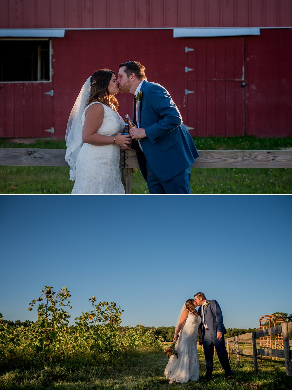 ARGOS FARM RUSTIC WEDDING | NJ PHOTOGRAPHERS | FORKED RIVER WEDDING | SPRING LAKE PHOTOGRAPHERS | KAYLYN IVY PHOTOGRAPHY