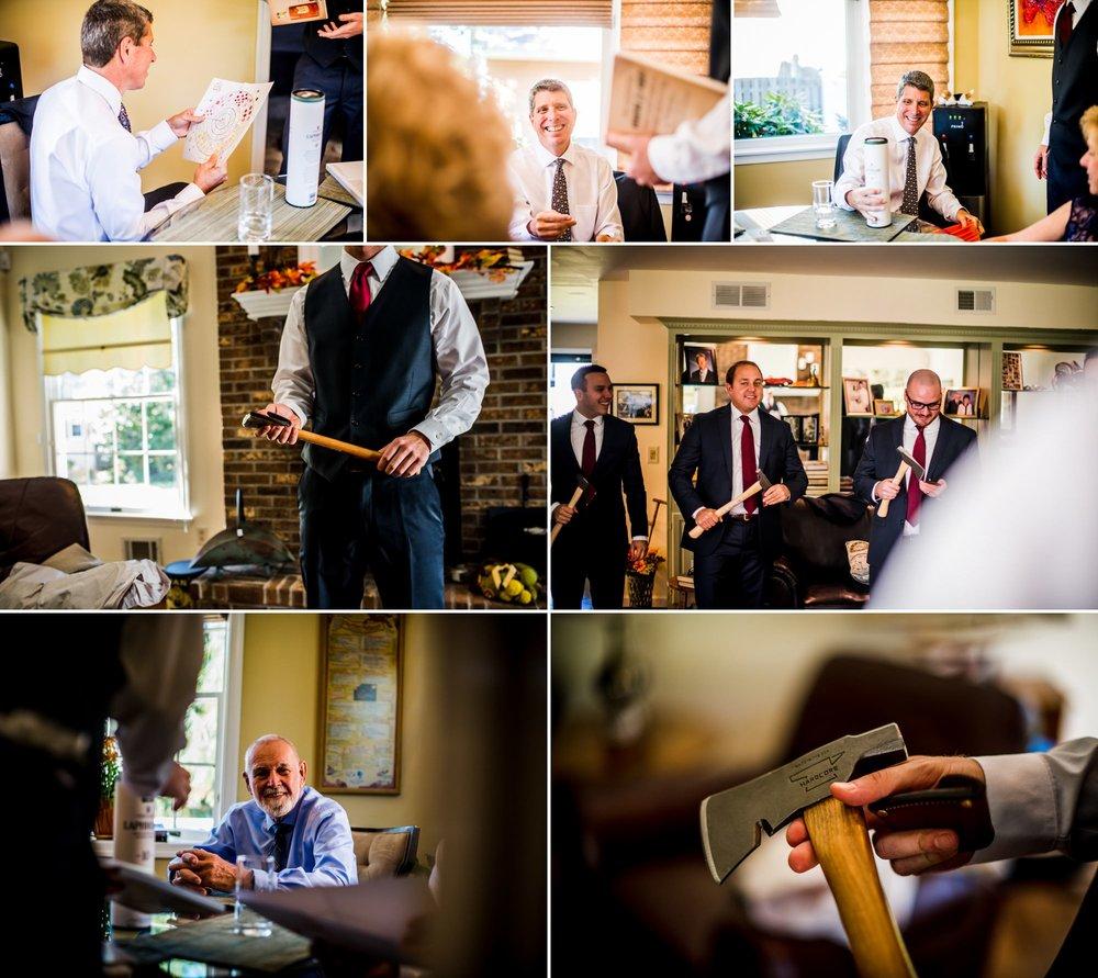 Rossi Wedding | Spring Lake Wedding | Toms River Wedding | NJ Photographer | Spring Lake, NJ | Monmouth County Wedding | Ocean County Wedding | The Breakers on The Ocean