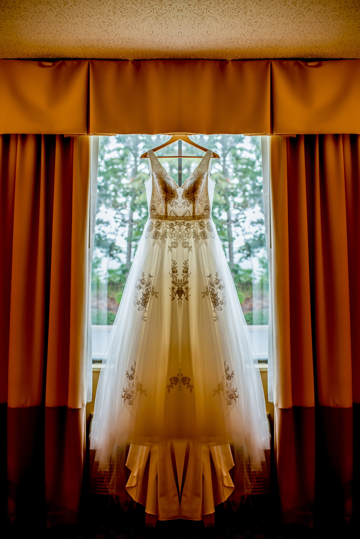Nicole_And_Ryan_Aqua_Blu__Lavalette_NJ_Wedding_001.jpg