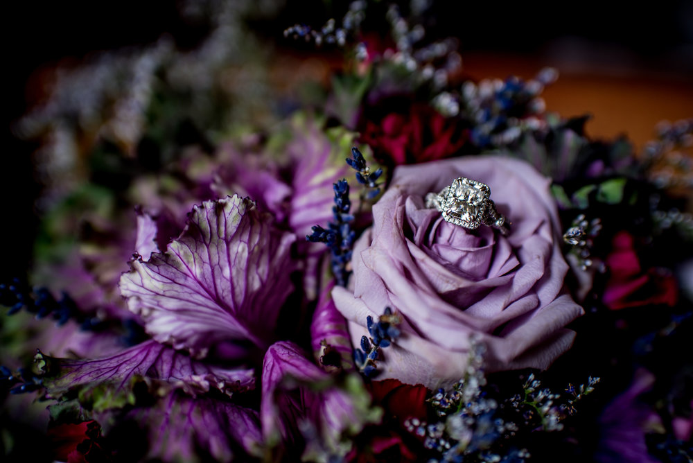 Nicole_And_Ryan_Aqua_Blu__Lavalette_NJ_Wedding_011.jpg