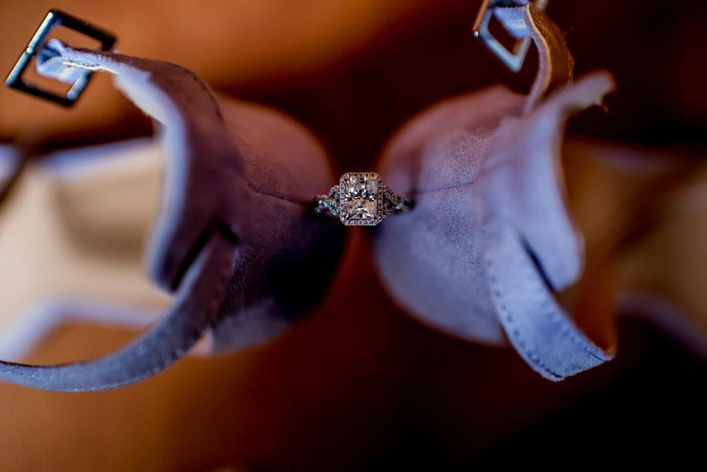 Nicole_And_Ryan_Aqua_Blu__Lavalette_NJ_Wedding_013.jpg