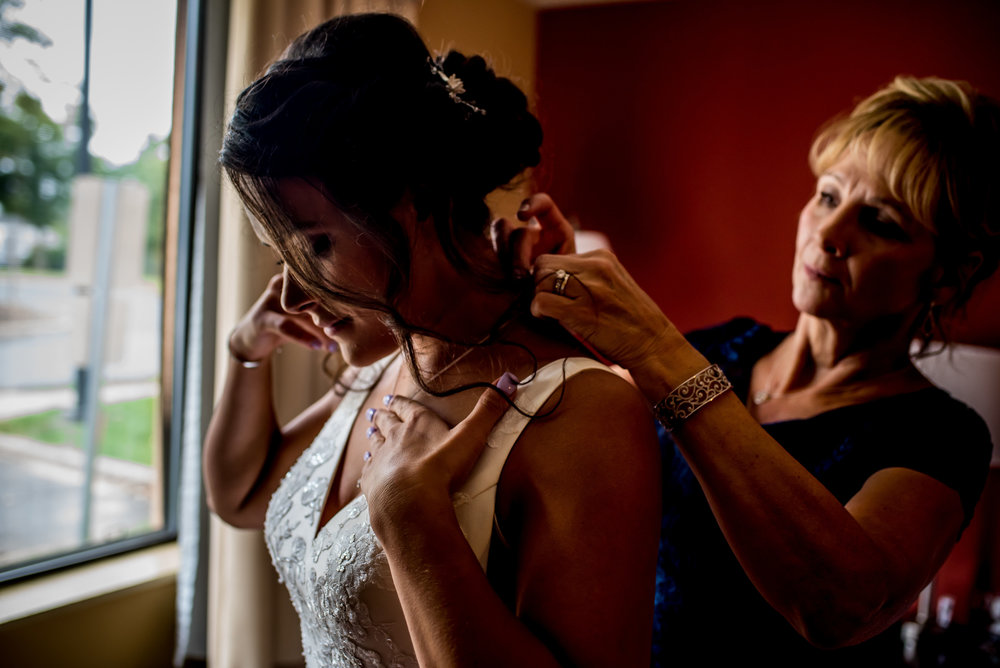 Nicole_And_Ryan_Aqua_Blu__Lavalette_NJ_Wedding_044.jpg