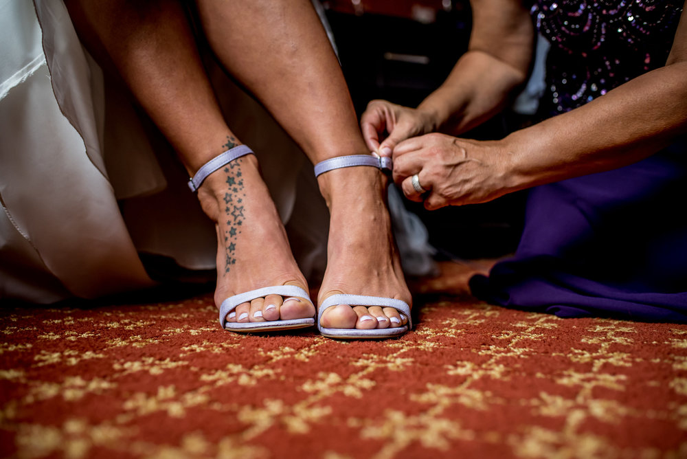 Nicole_And_Ryan_Aqua_Blu__Lavalette_NJ_Wedding_061.jpg