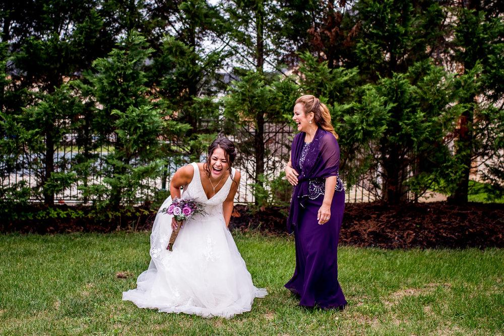 Nicole_And_Ryan_Aqua_Blu__Lavalette_NJ_Wedding_099.jpg