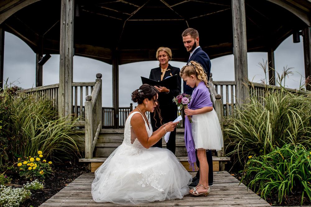 Nicole_And_Ryan_Aqua_Blu__Lavalette_NJ_Wedding_ceremony_color__210.jpg