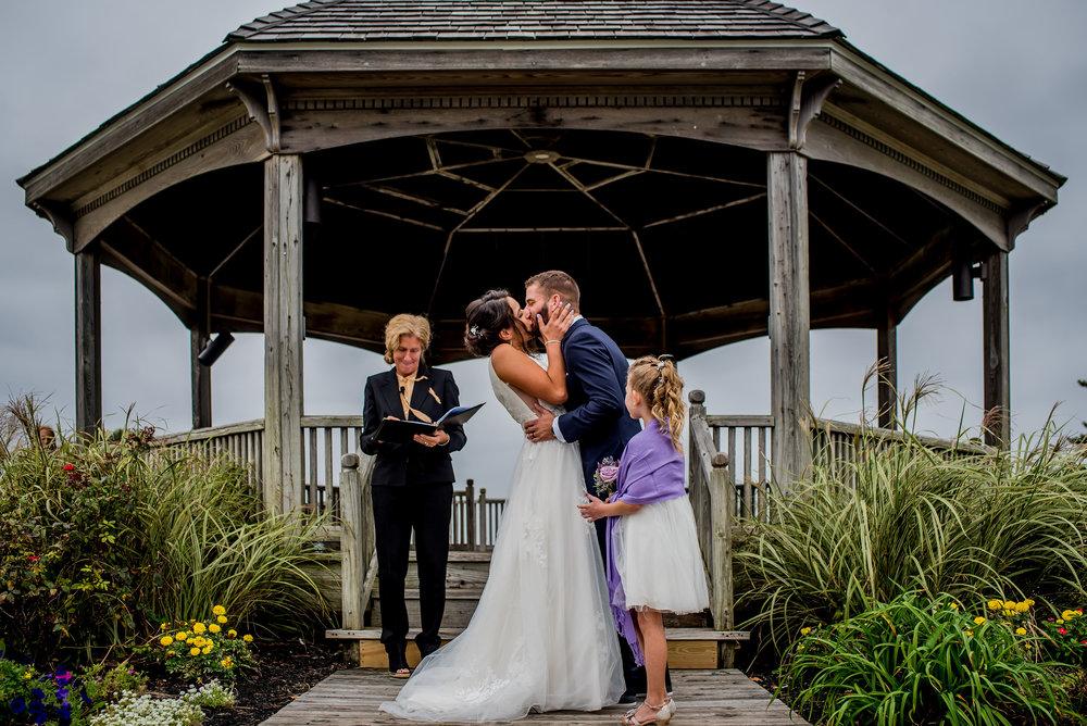 Nicole_And_Ryan_Aqua_Blu__Lavalette_NJ_Wedding_ceremony_color__286.jpg