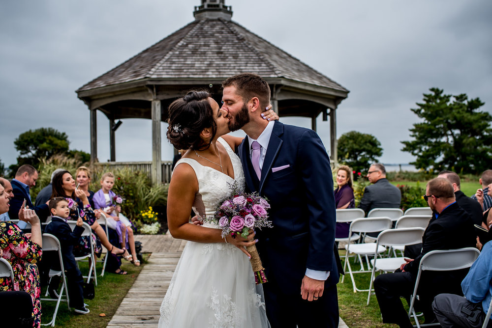 Nicole_And_Ryan_Aqua_Blu__Lavalette_NJ_Wedding_ceremony_color__318.jpg