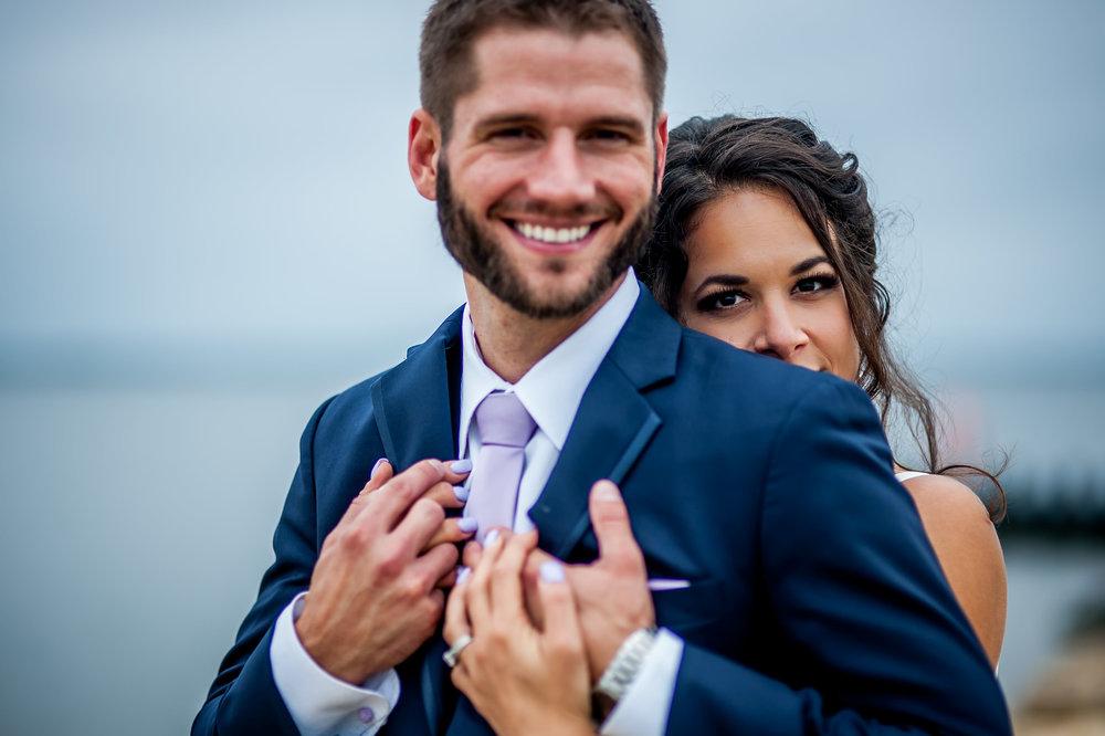 Nicole_And_Ryan_Aqua_Blu__Lavalette_NJ_Wedding_couples_portraits_color__045.jpg