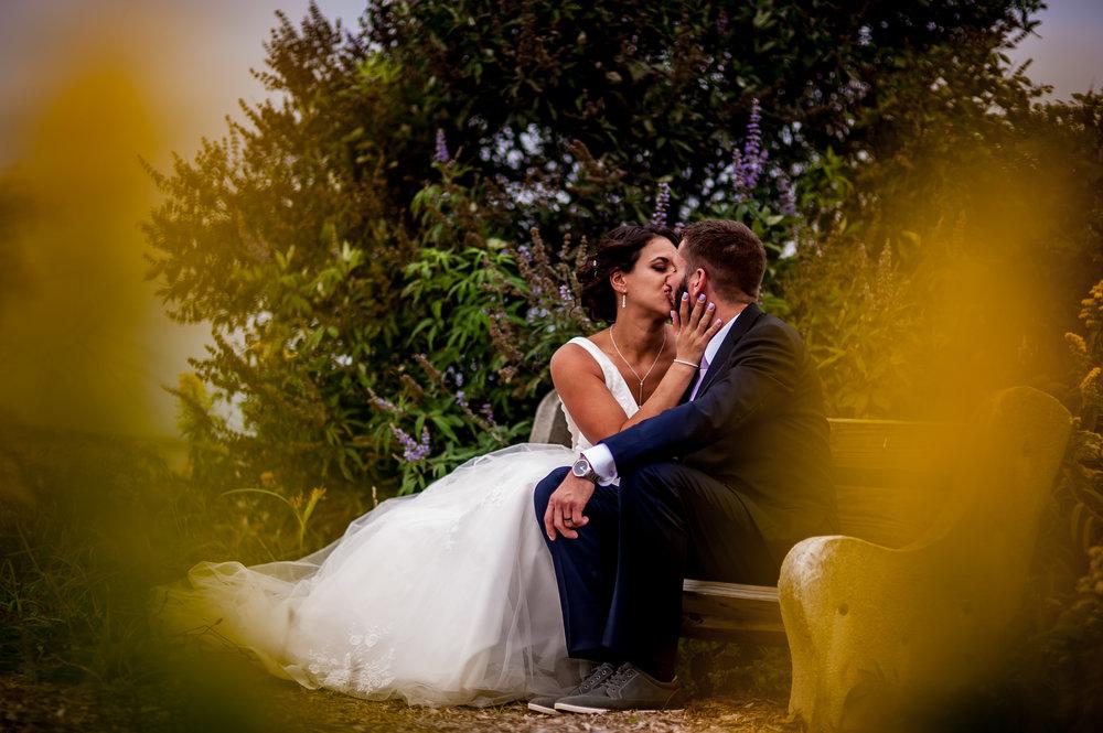 Nicole_And_Ryan_Aqua_Blu__Lavalette_NJ_Wedding_couples_portraits_color__078.jpg