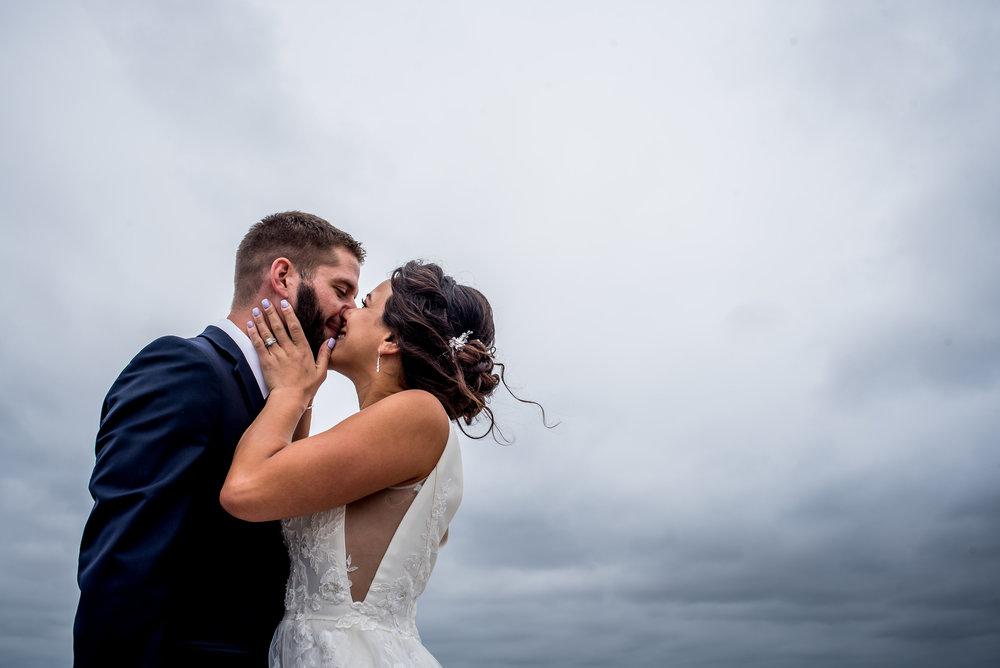 Nicole_And_Ryan_Aqua_Blu__Lavalette_NJ_Wedding_couples_portraits_color__126.jpg