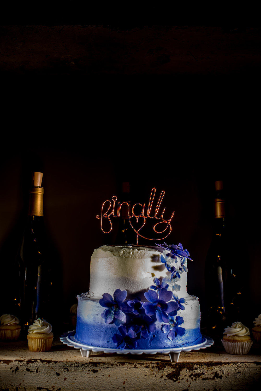 Nicole_And_Ryan_Aqua_Blu__Lavalette_NJ_Wedding_details_017.jpg