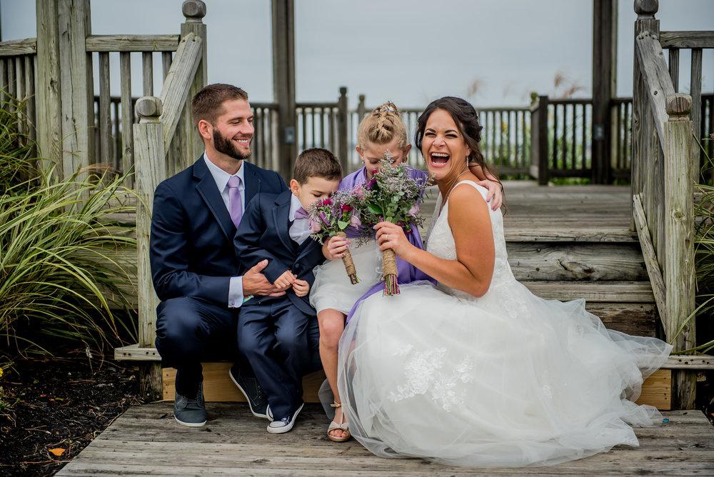 Nicole_And_Ryan_Aqua_Blu__Lavalette_NJ_Wedding_family_formals_color_065.jpg