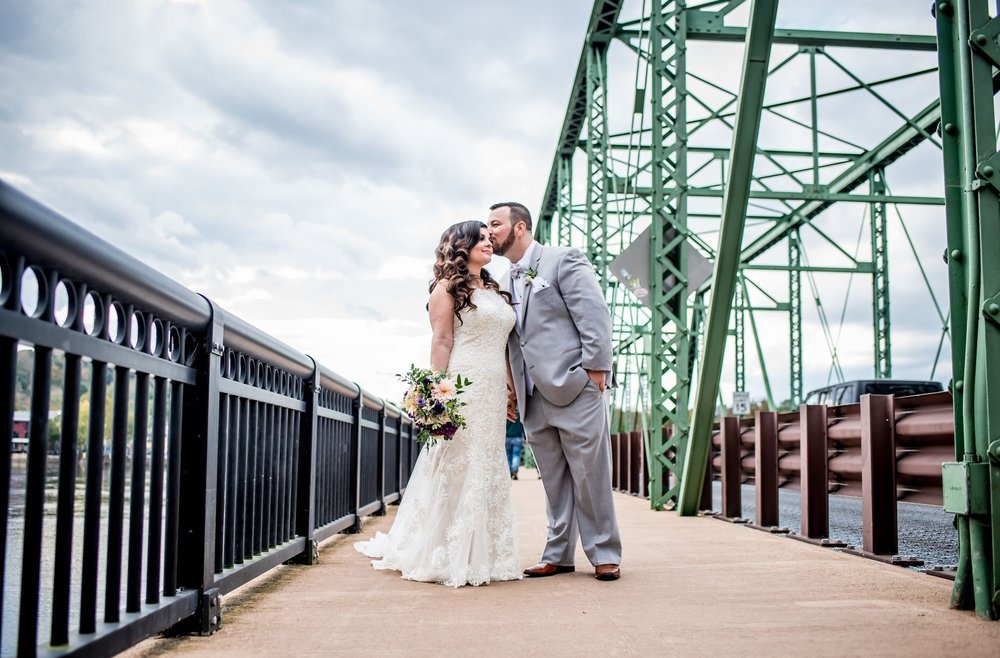 Wedding Packages: - Wedding Dates Available for the 2019 Year!