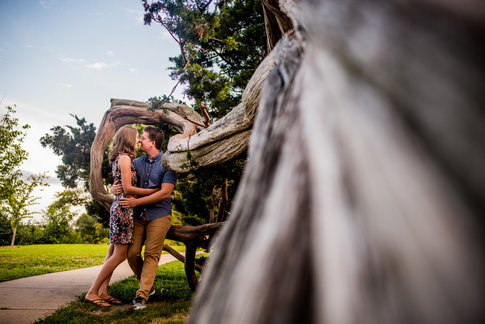 NICOLE AND STEVEN ENGAGEMENT SESSION-019.jpg