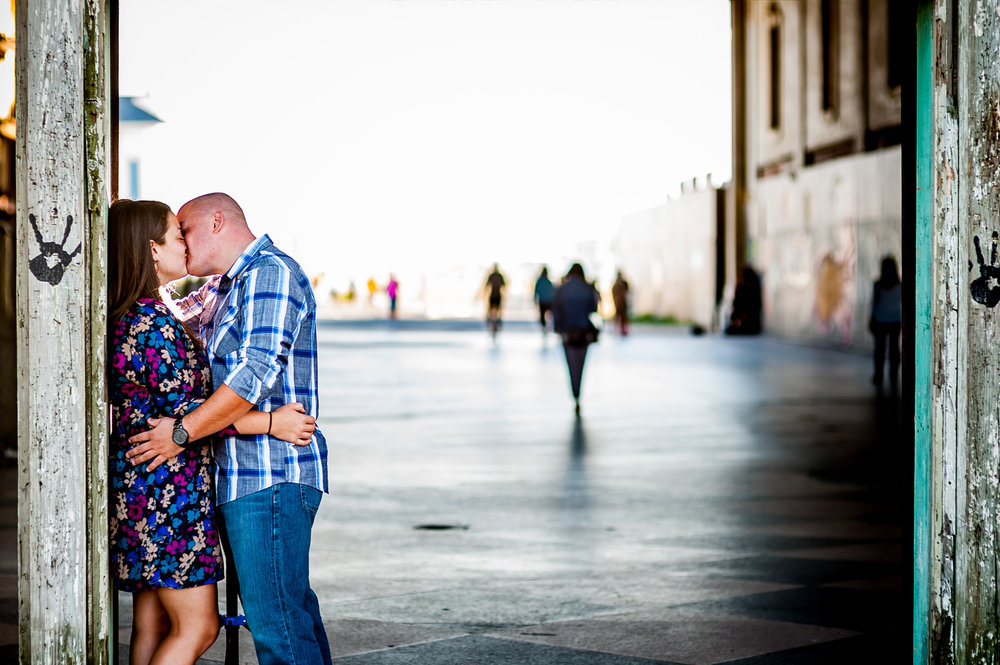 ASBURY PARK ENGAGEMENT SESSION-27.jpg