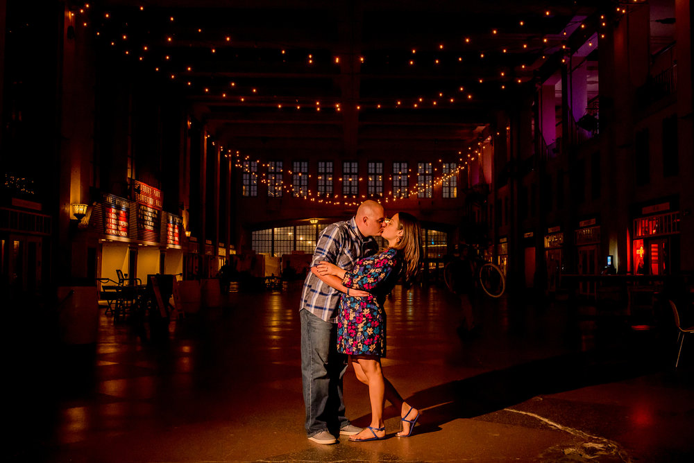 ASBURY PARK ENGAGEMENT SESSION-113.jpg