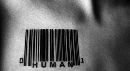 Why We Dont Barcode People But Could Fulcrum Blog Asset