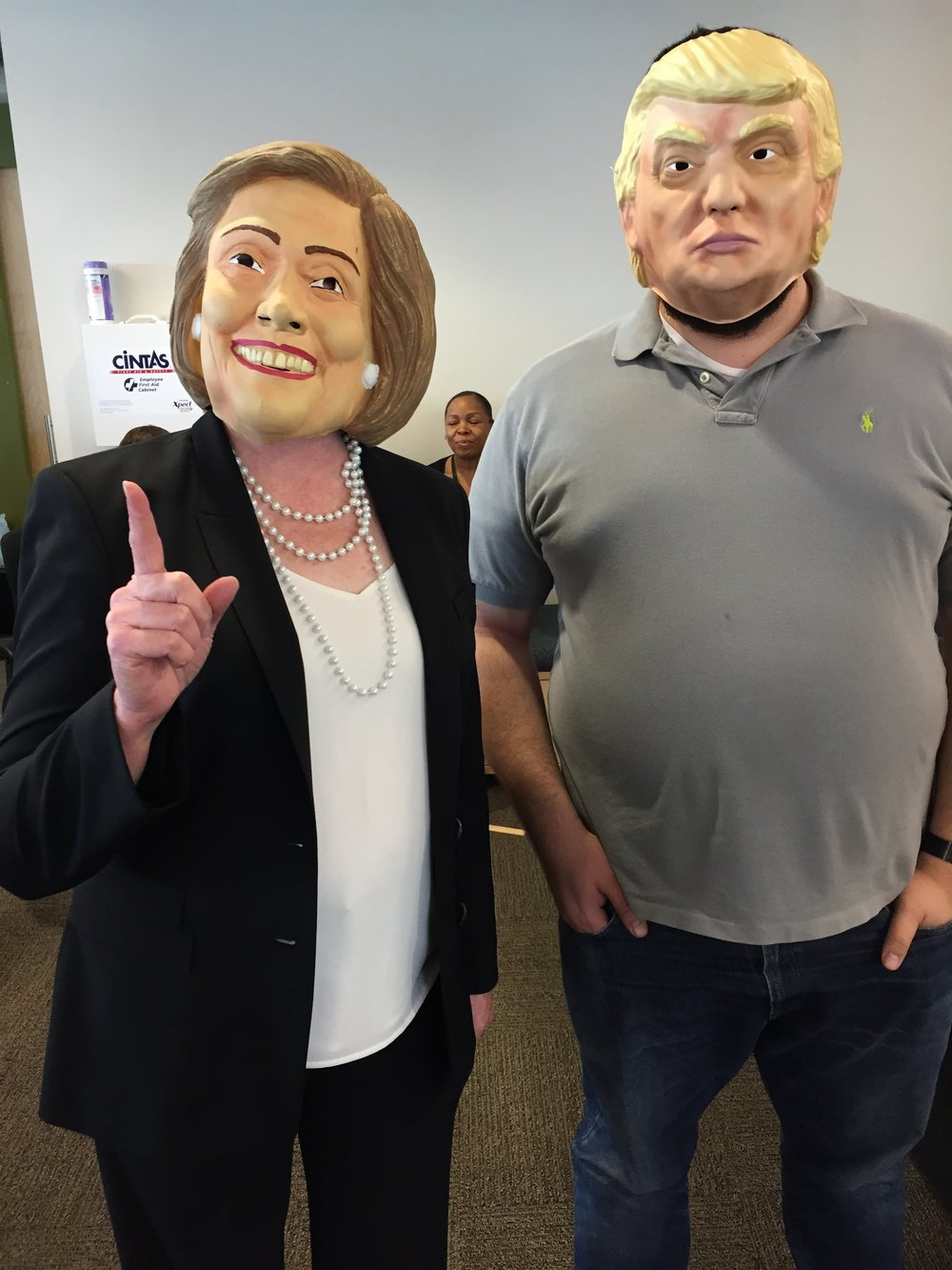 Hillary Trump.JPG
