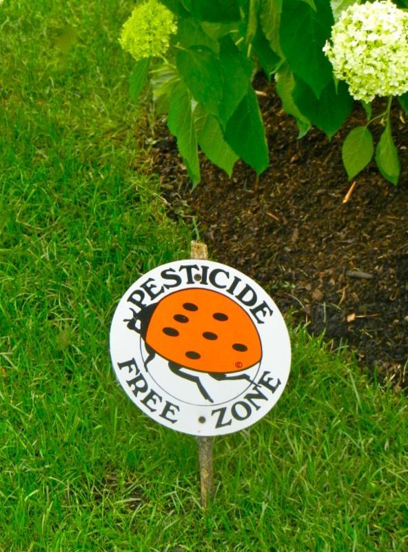 Pesticide Free Zone.jpg