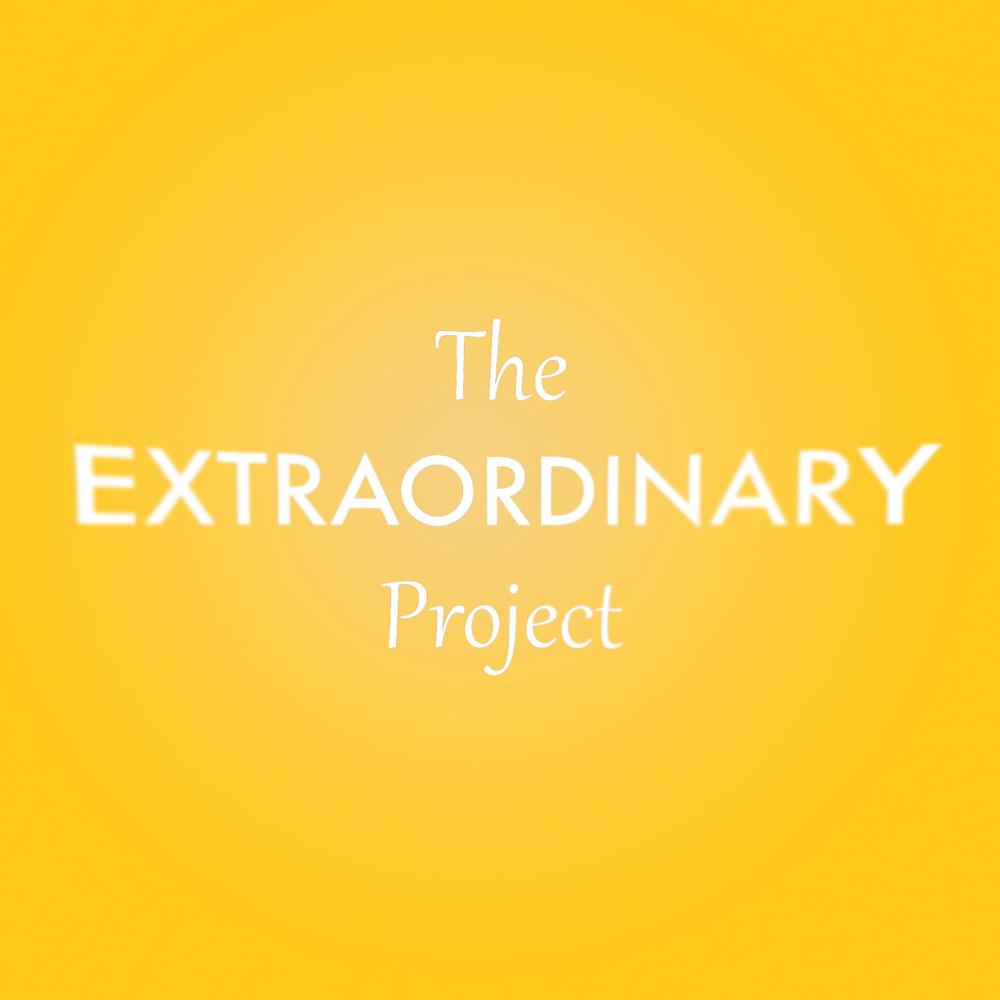 The Extraordinary Project