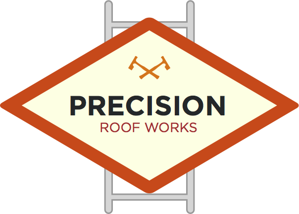 Precision Roof Works