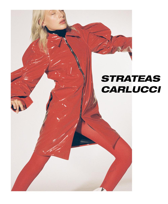 Strateas Carlucci.jpg