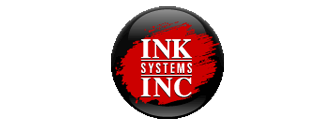 Ink Systems, Inc.  Ink Systems is one of the leading US-based providers of high quality UV and LED UV inks and coatings for offset, flexo and inkjet printing applications. We specialize in creating custom, application-pecific ink formulations and supports them with the most experienced technical teams in the industry. Ink Systems is capable of responding to a variety of print challenges with innovative solutions. We are committed to meeting your unique application needs with onsite custom formulations. For more information please contact us today at  www.inksystemsinc.com .