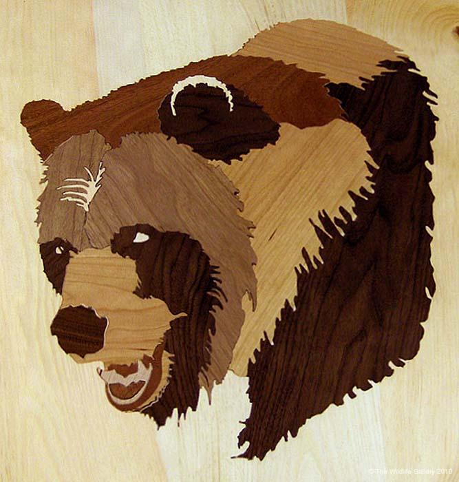 12 - jims-bear-door