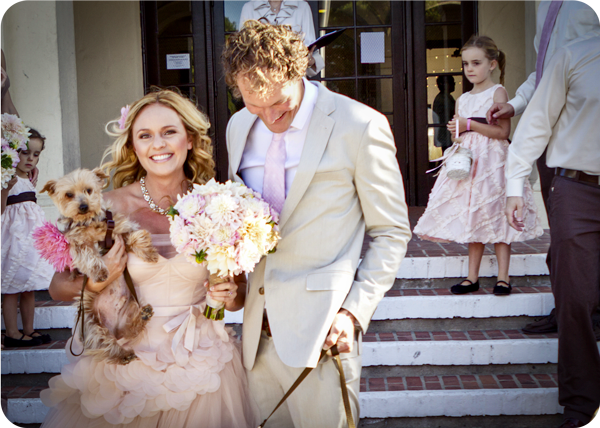 Ginger&PatWedding-(253-of-591)(2).png
