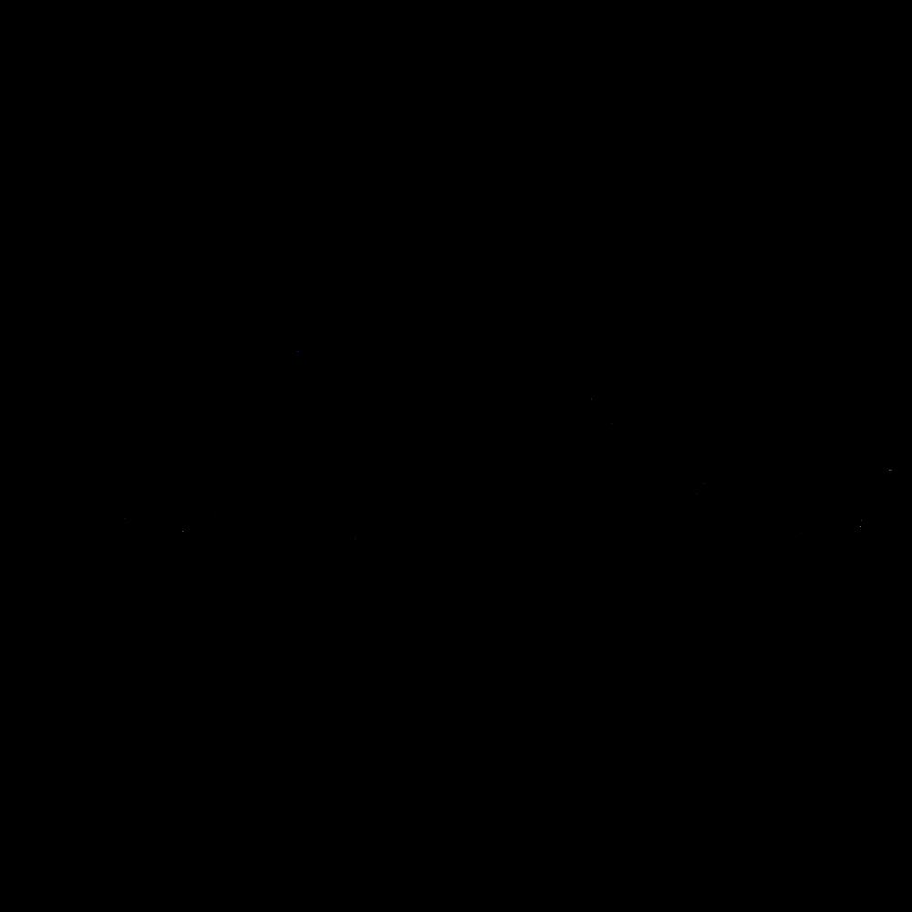 http://www.biohorizons.com/
