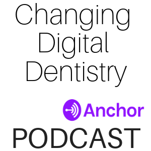 Changing Digital Dentistry.png