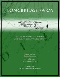 longbridge.jpg