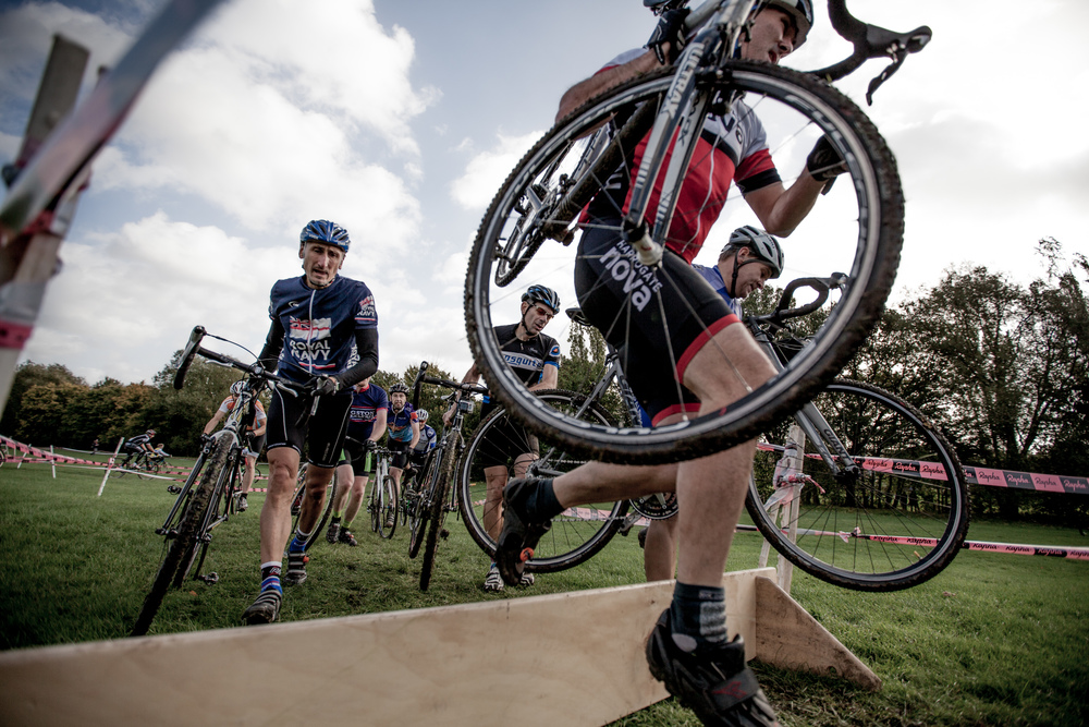 NCP_RaphaSupercross_13-22.jpg