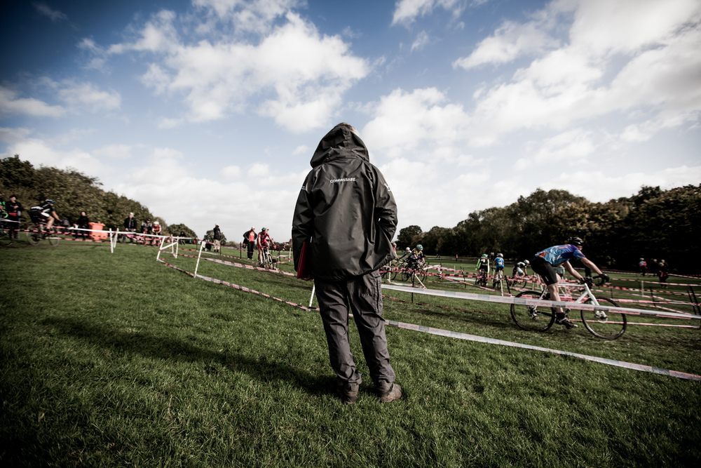NCP_RaphaSupercross_13-54.jpg