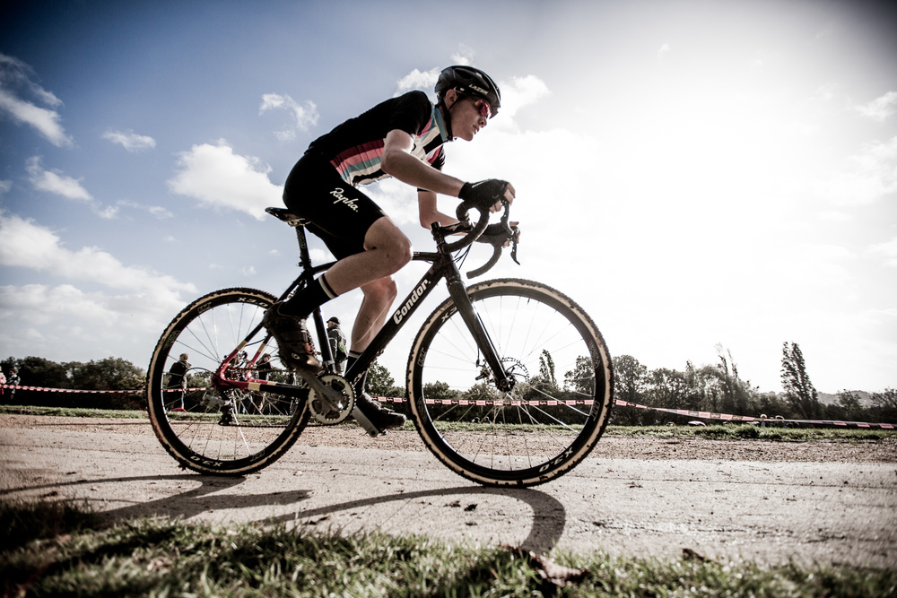 NCP_RaphaSupercross_13-87.jpg