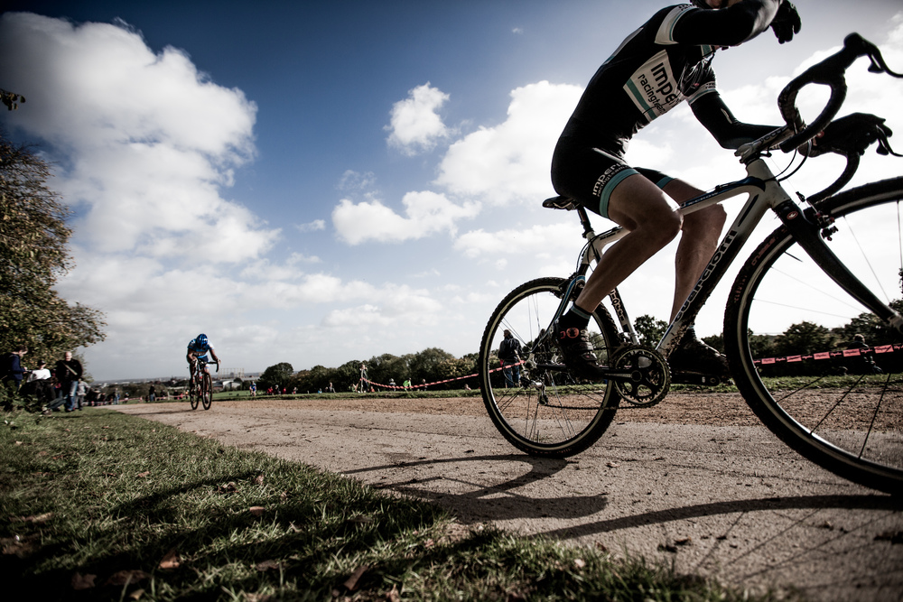 NCP_RaphaSupercross_13-101.jpg