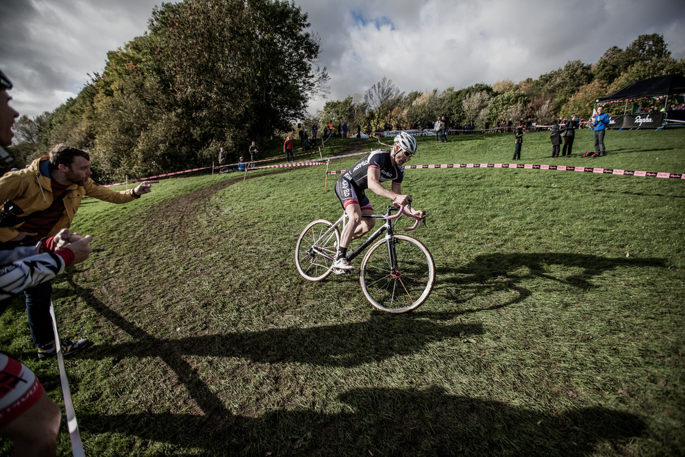 NCP_RaphaSupercross_13-189.jpg