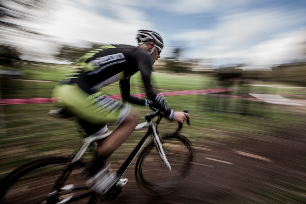 NCP_RaphaSupercross_13-270.jpg