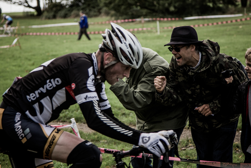 NCP_RaphaSupercross_13-327.jpg