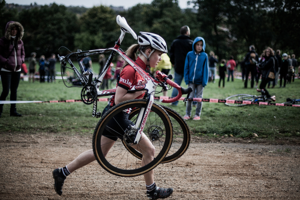 NCP_RaphaSupercross_13-388.jpg