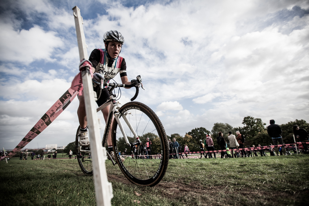 NCP_RaphaSupercross_13-423.jpg